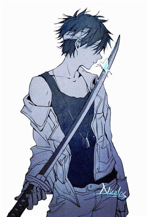 anime boys 25 best ideas about boy on anime guys