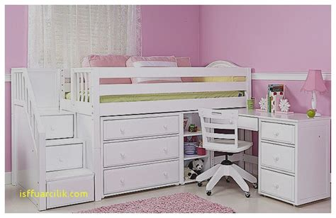 bedroom furniture with lots of storage big lots beds big lots beds full size of big lots bed frame large size of big lots