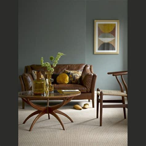 tisch für wohnzimmer schlafzimmer dunkle farben