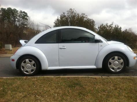 2000 volkswagen beetle 28 2000 vw beetle manual 93178 2000 x volkswagen