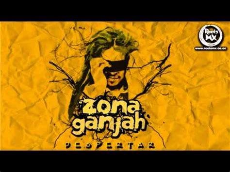 imagenes de leones de zona ganjah las mejores canciones de zona ganjah