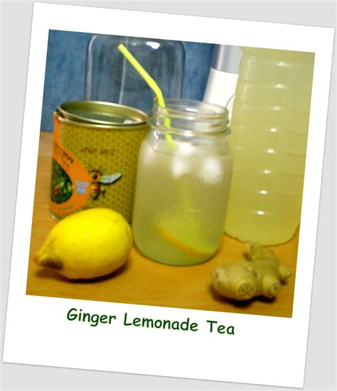 Lemonade Cleansing Detox by 301 Moved Permanently