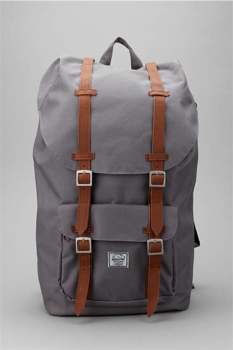 Backpack Herschel herschel supply co america backpack hiking backpack handbags and gold watches
