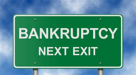 buying a house after chapter 13 bankruptcy experts say bankruptcy can save your business