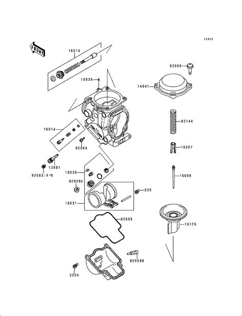 wiring diagram zx6r 2013 zx6r wiring diagram 2009 zx6r