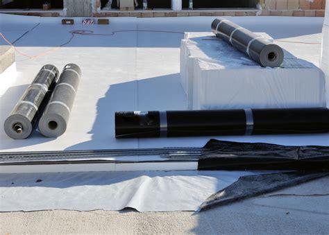 lavori di impermeabilizzazione terrazzo impermeabilizzazione terrazzo prezzi e consigli