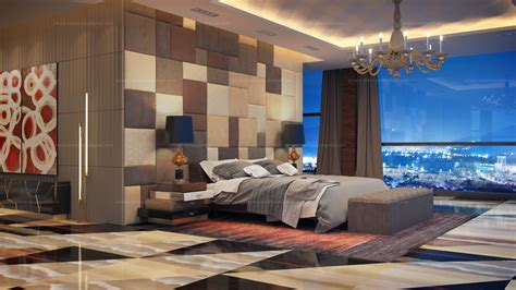 3d interior room design apk architectural rendering 3d interior design 3d architecture experts
