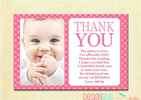 birthday matching   card   big  diy