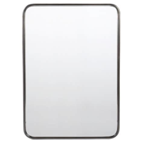Transparent Bathroom Tray Image Of Black Metal Frame Medicine Cabinet With 5 Trays