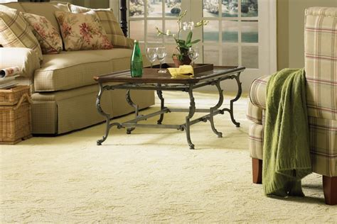 upholstery cleaning london carpet cleaning services in london ccl cleaners