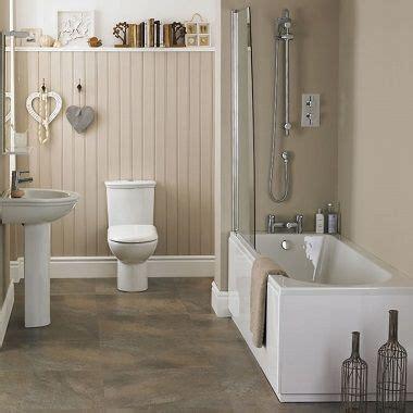 bathroom ideas uk vintage bathroom ideas create a feeling of nostalgia