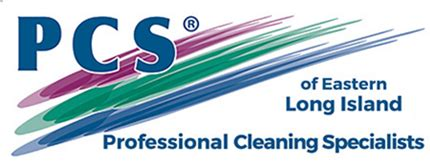 upholstery cleaning long island eastern long island