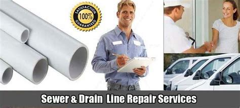 Plumbing Services Birmingham by Sewer Line Repair Birmingham Al Birmingham Home Sewer
