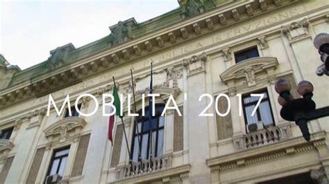 richiesta di mobilità volontaria mobilit 224 scuola ultime notizie 1 docente su 5 ha fatto