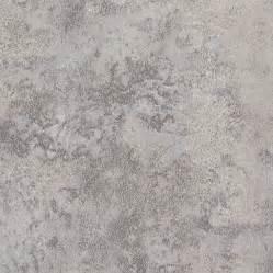 shop formica brand laminate 30 in x 10 ft elemental
