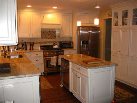 Ideas For X Kitchen Remodel Design Information About Rate My Space Questions For Hgtv Hgtv