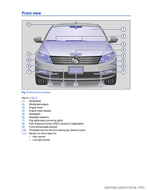 hayes auto repair manual 2013 volkswagen cc electronic toll collection volkswagen passat cc 2013 1 g owners manual
