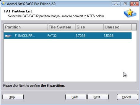 format fat32 sandisk format sandisk usb with best sandisk usb format freeware
