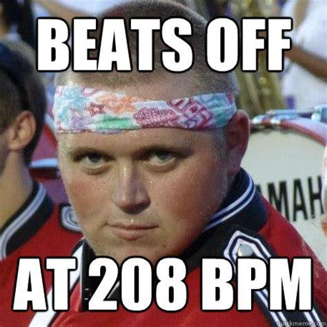 Band Geek Meme - band nerd memes image memes at relatably com