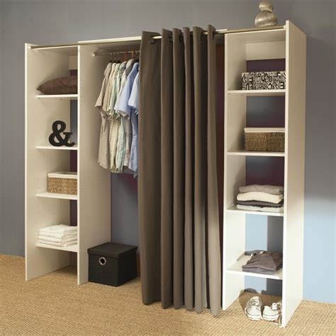id馥 dressing chambre petit dressing chambre amazing dressing pour