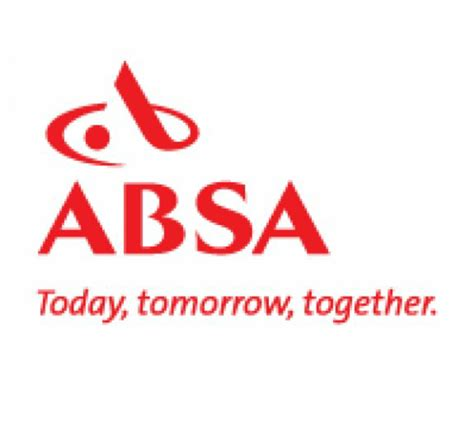 absa bank opportunities at absa youth