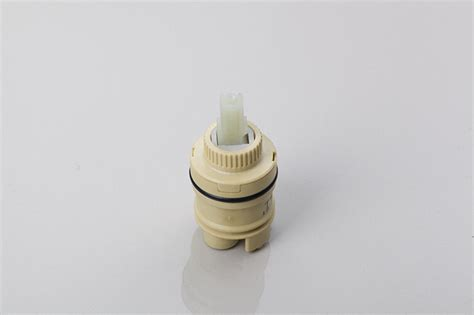 e pak FX010 Khaki 35mm Diverter Watershed Valve Core