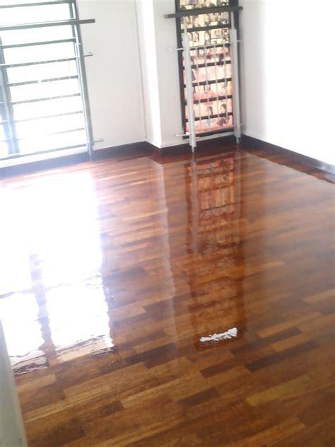 Polish Wooden Floors   Morespoons #1c73dba18d65