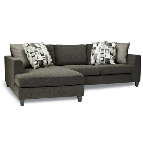 Sectional Sofa Vancouver Sectional Sofas Vancouver Sectionals Products Vancouver Sofa Company Thesofa
