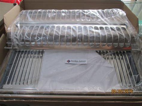 Jual Rak Piring Gantung jual rak piring gantung stainless 60cm di lapak sumber sukses sumbersukses