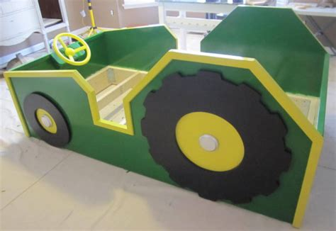 john deere beds 18 utterly awesome kid s beds homes and hues