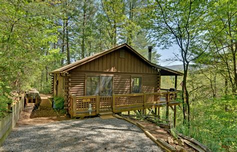 Sliding Rock Cabins For Sale by View Sliding Rock Cabins 174