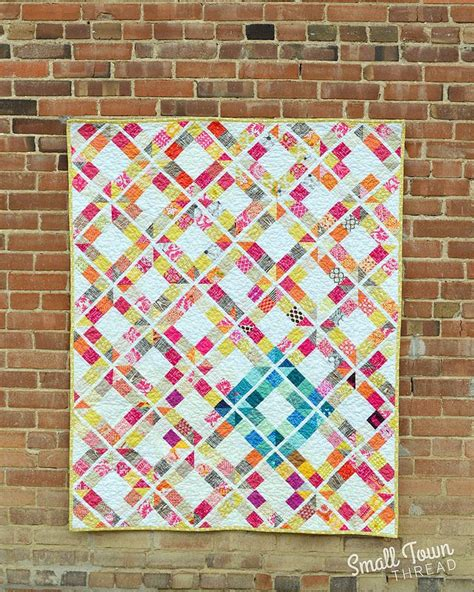1030 best images about cool quilt patterns on