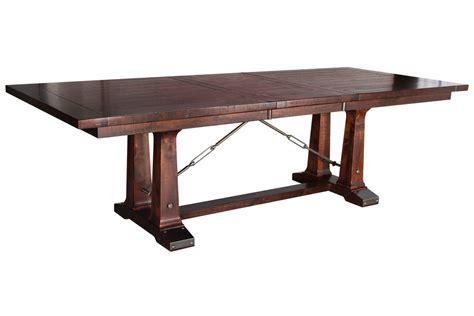Hayden Dining Table Hayden Dining Table