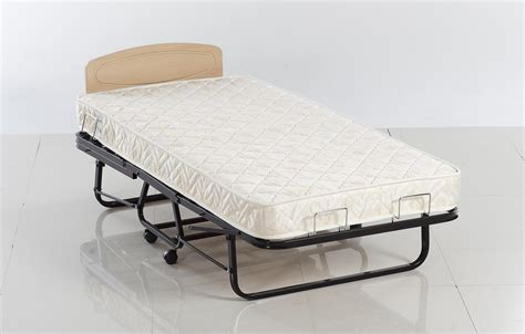quality futon mattress foldable futon mattress doherty house high quality