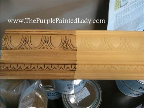 furniture wax over white paint 49 best arles annie sloan chalk paint images on pinterest