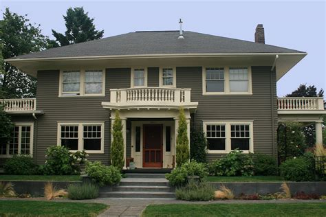 home interior color schemes gallery exterior home painting ideas exterior paint color schemes