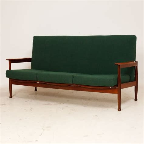 simple couches finest wood frame homesfeed