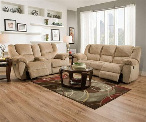 living room furniture big lots buy a simmons journey living room furniture collection at