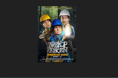 film terlaris 2017 indonesia lima film indonesia terlaris sepanjang 2017 laladila