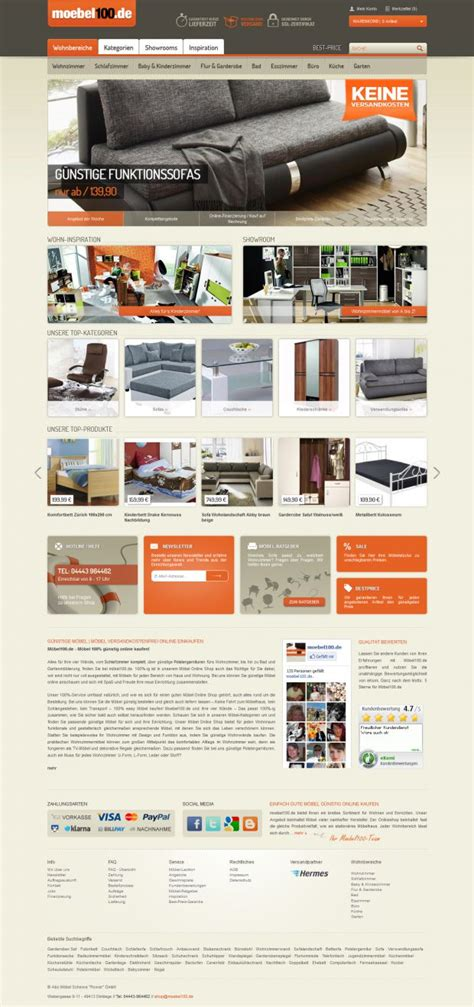 couches online shopping moebel100 the furniture shop furniture buy online