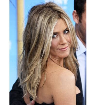 hairstyles not celebrities celebrities long hairstyles all hair style for womens