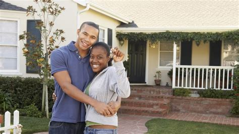 buying my first house buying your first home follow this advice angie s list