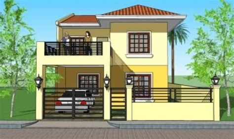 house design 150 square meter lot house plan designer and builder house designer and builder