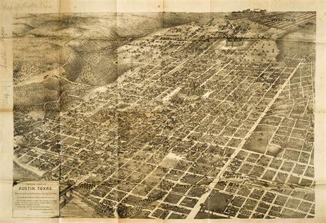 cuero national bank cuero tx texas cities historical maps perry casta 241 eda map