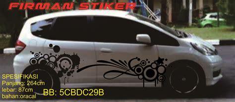 Cover Sarung Mobil Honda City Indoor Anti Air 70 Berkualitas 1 05 24 16 wearetheparsons