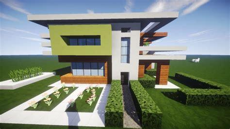 bett bauen minecraft innenarchitektur modernes haus bett grau innenarchitekturs