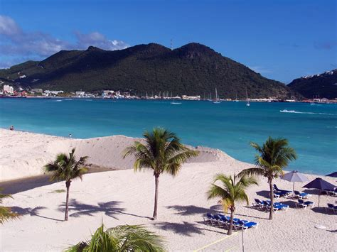 philipsburg st maarten philipsburg st maarten travel stuff pinterest
