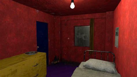 crimson room crimson room decade review gamespew
