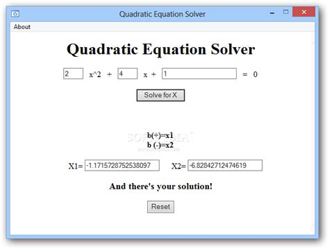 calculator equation image gallery equation solver