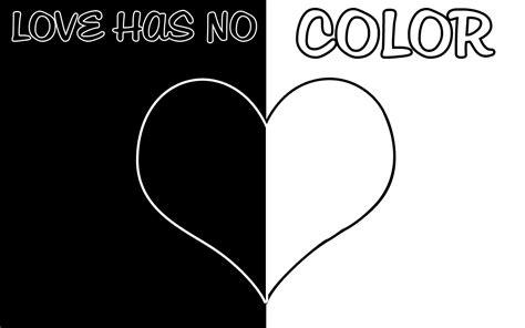 has no color has no color wallpaper by piinkylove19 on deviantart